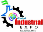 Global Industrial Expo 2014, Pune